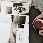 【楽天マガジン】解約するベストタイミングは?方法と注意点を解説!
