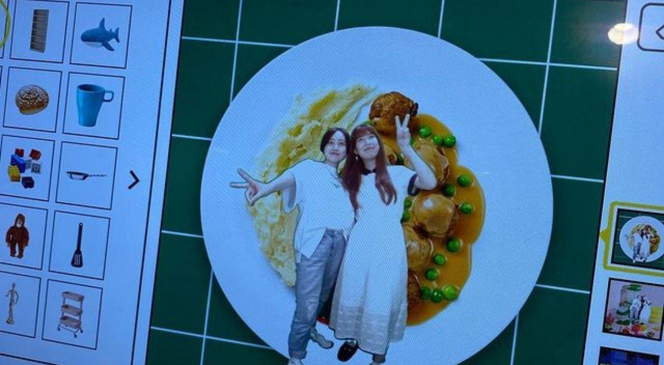 あのIKEAにプリクラが登場?!無料で可愛い写真が撮れちゃう「Fotobox(フォトボックス)」を徹底リサーチ♡