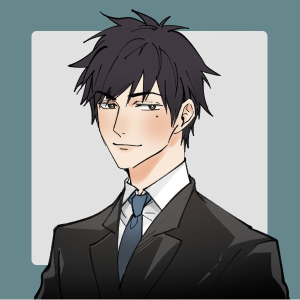 Picrew-mens-maker-mizushima