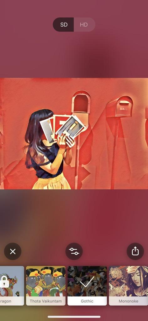 Make-Photo-Illustration
