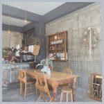 仙台でイギリス気分が味わえるカフェ「Northfields(ノースフィールズ)」の素朴で優しいメニューを紹介!
