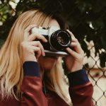 【iPhone】カメラアプリの位置情報を編集・設定する方法とは?