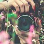 【Dazz】使い方を紹介するよ!レトロ風加工が簡単にできちゃうカメラアプリ♡
