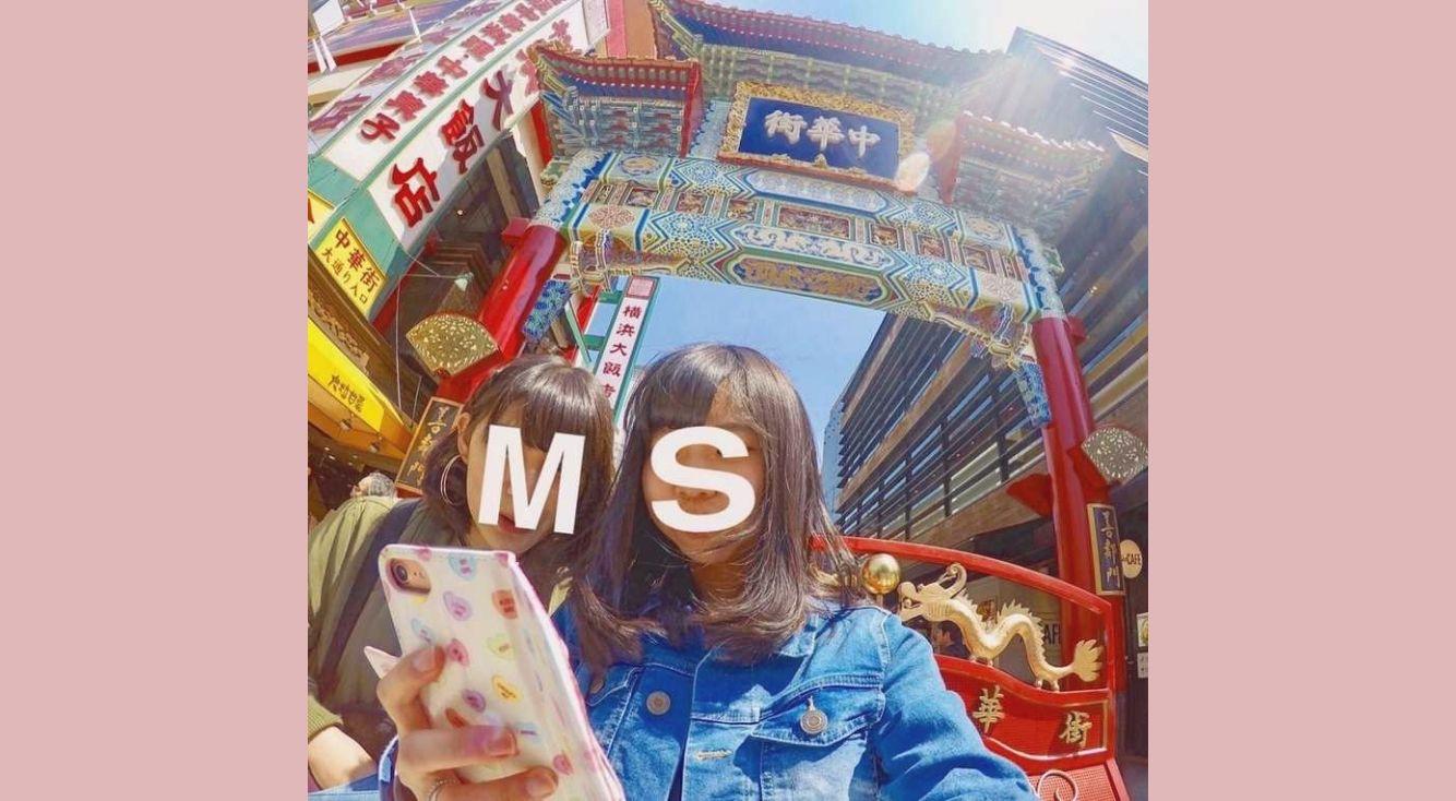 友達や彼氏とのデートには外せない!横浜中華街おすすめグルメ&スポット