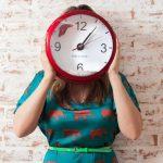iPhoneロック画面の時計は変更できる?カスタマイズの方法は?
