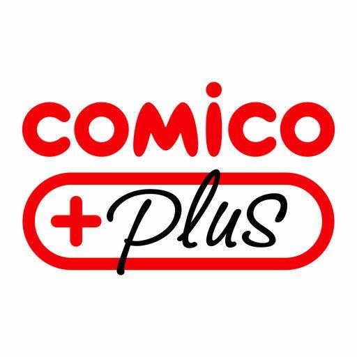 comico_PLUS