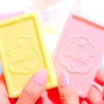 【MicroSD・SDカード】書き込み禁止が表示される!原因と対処法