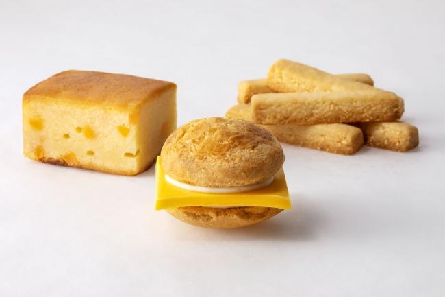my-captain-cheese-tokyo