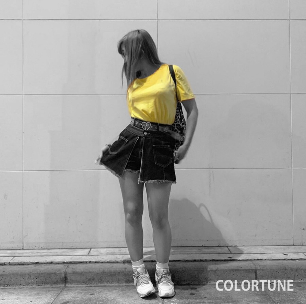 colortune