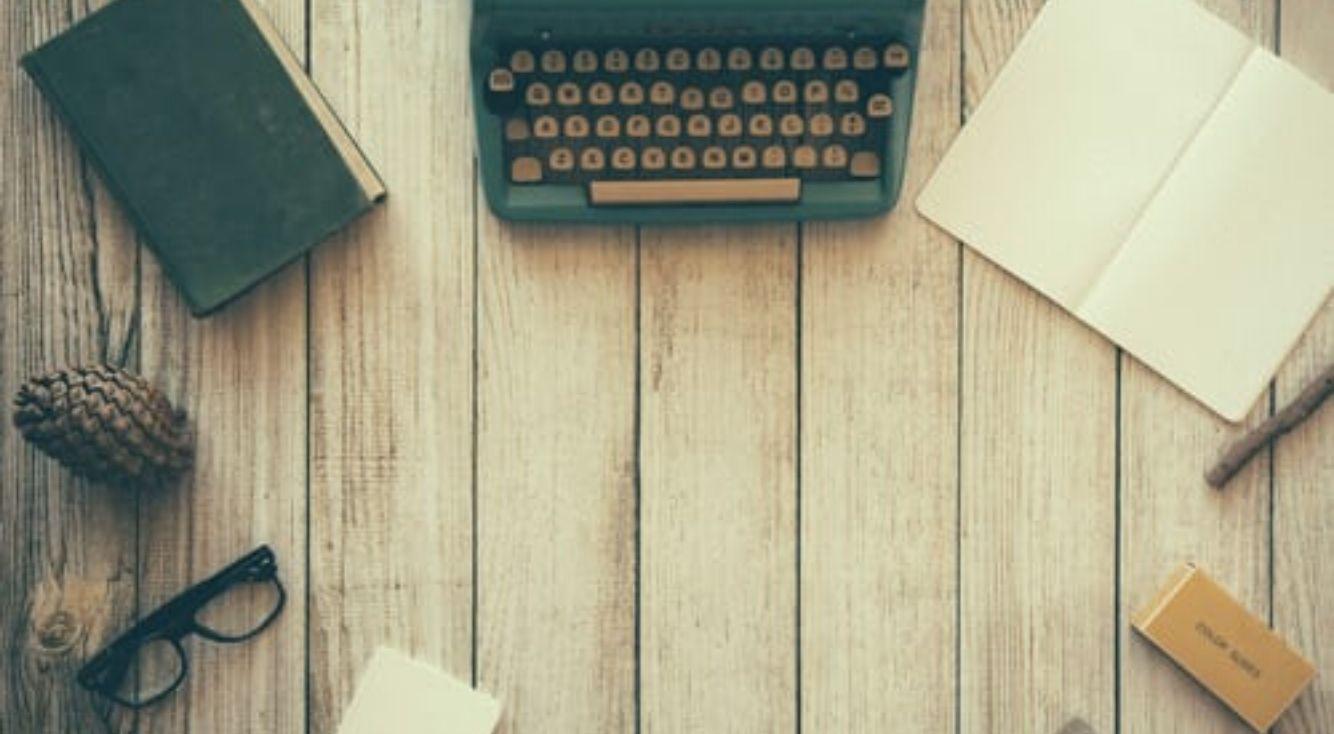 Gmailの引用返信とは?方法や設定の仕方を徹底解説。