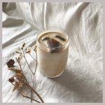 【簡単おうちカフェ】氷コーヒーって知ってる?作り方やお洒落な氷コーヒーを紹介!