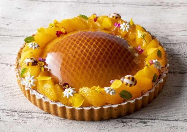 Happy-honey-holic