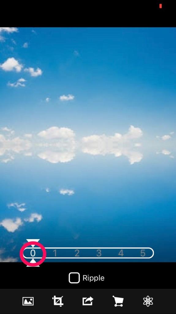 Uyuni Magickイメージ画像