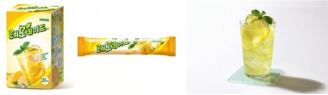 nestle-lemonade-mix