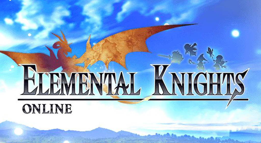 elemental-knights-online
