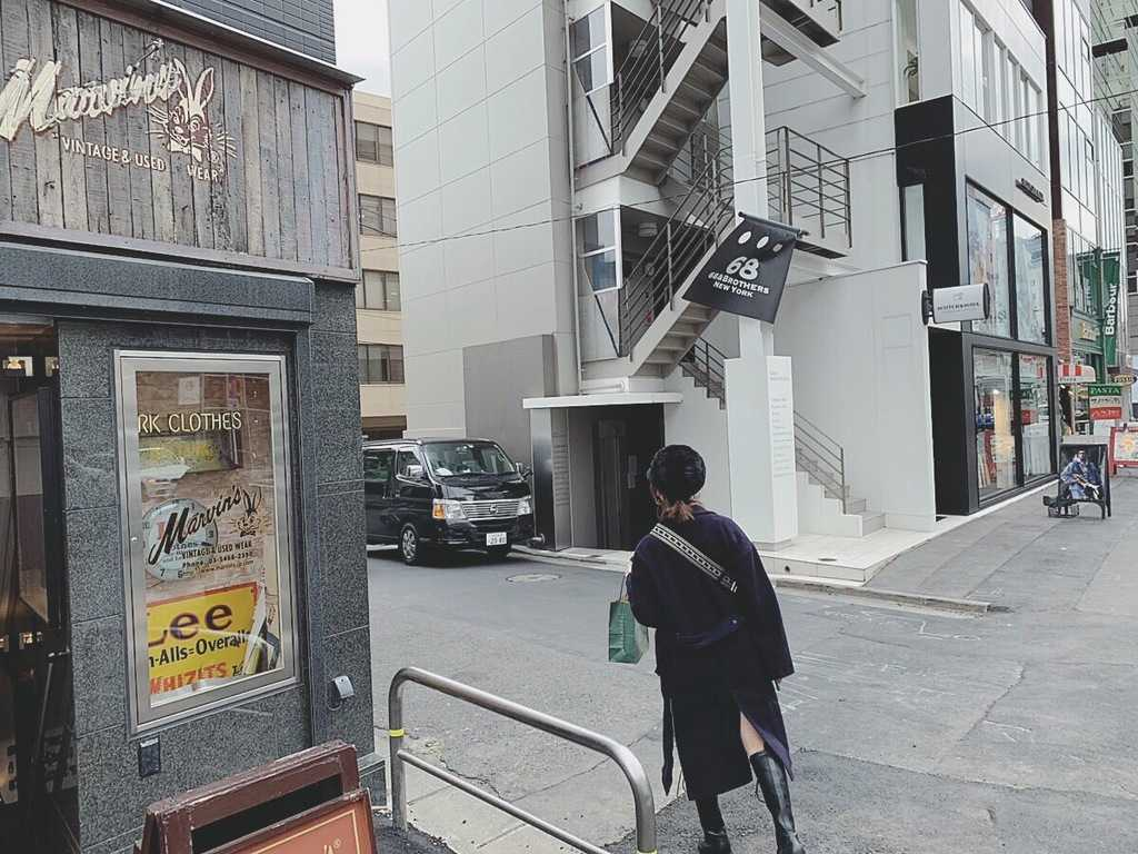 the-little-bakery-tokyo