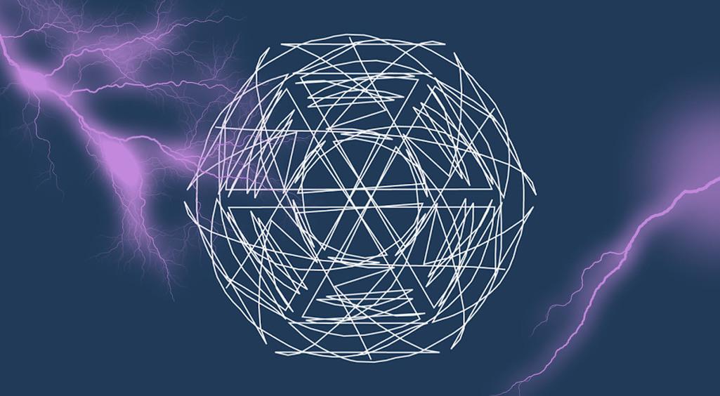 (今話題の魔法陣が簡単に描ける便利なアプリです!)※脳内に直接伝えています。