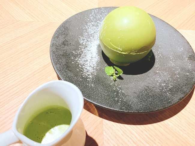 esola-shinjuku-chocolate-dome