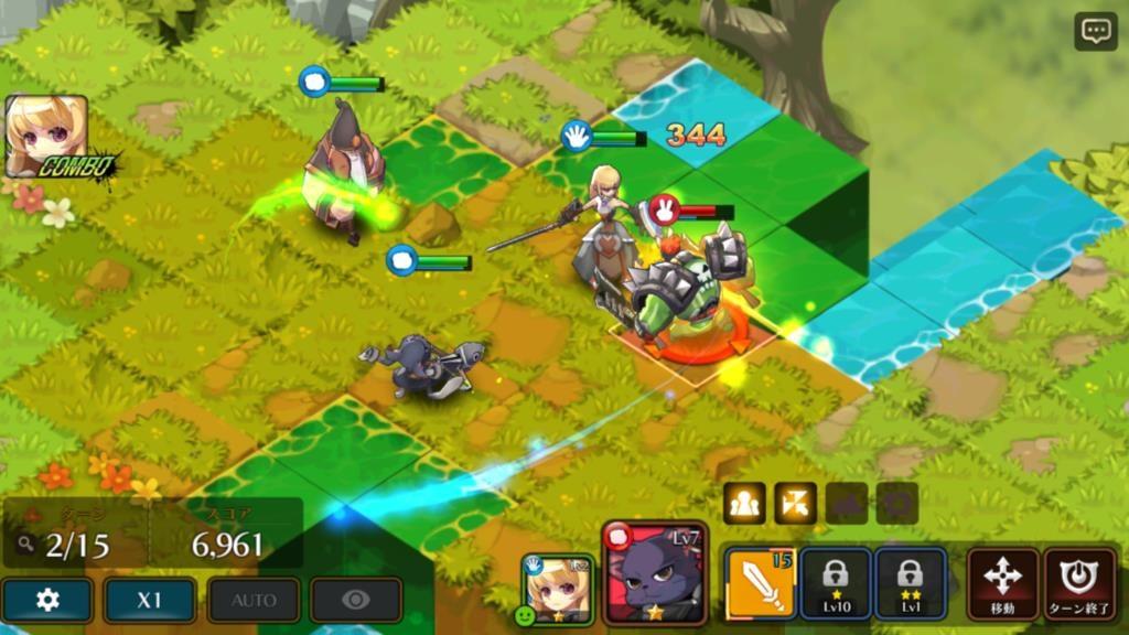 fantasy-war-tactics-05