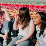 【Instagram(インスタグラム)】ストーリーの公開範囲をリストで制限できる「親しい友達リスト」の使い方