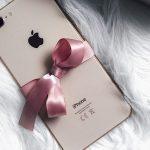 【iPhone】定期購読(サブスクリプション)とは?解約の方法も