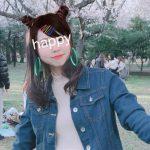 フワちゃんスタンプが登場!みんなフワちゃんになりきれちゃう♡【BeautyPlus(ビューティープラス)】