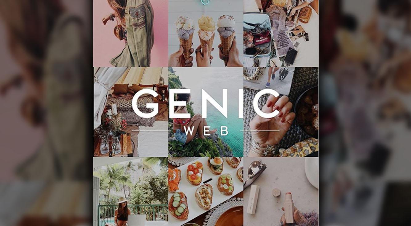 特に予定とかないけどクリスマスデートプラン考えといた【GENIC WEB(ジェニックウェブ)】