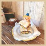 京都『MEMEME COFFEE HOUSE(ミーミーミーコーヒーハウス)』を紹介!ピエロのサンドウィッチが可愛い♡
