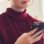 【Instagram利用者必見!】インスタのフォロワー数を増やす方法は?
