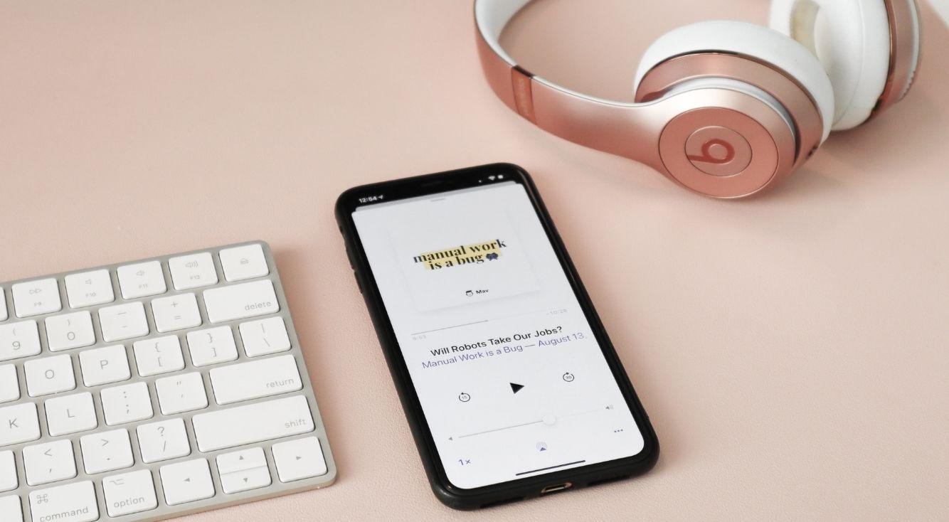 Apple Musicの曲がダウンロードできない!対処法【最新版】