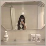 今話題の「ホカンス」♡インスタ映えするホテルステイの撮り方教えちゃいます!