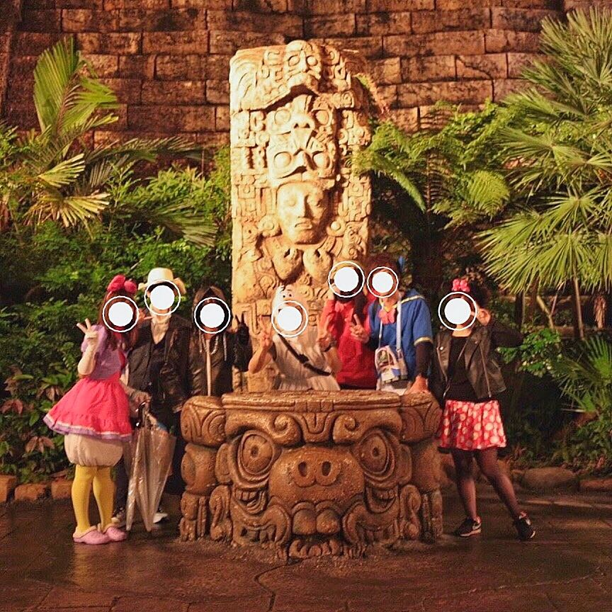 Disney-sea-photo-spot