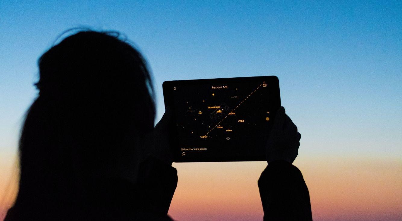 【iPad】アプリがよく落ちる原因と対処方法はこちら!