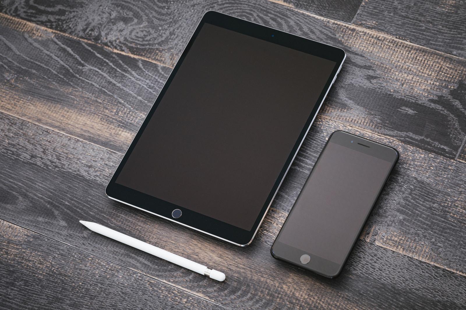 iOS12-siri-password