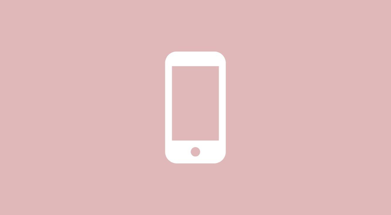 「非使用のAppを取り除く」とは?アプリが消えちゃうの?