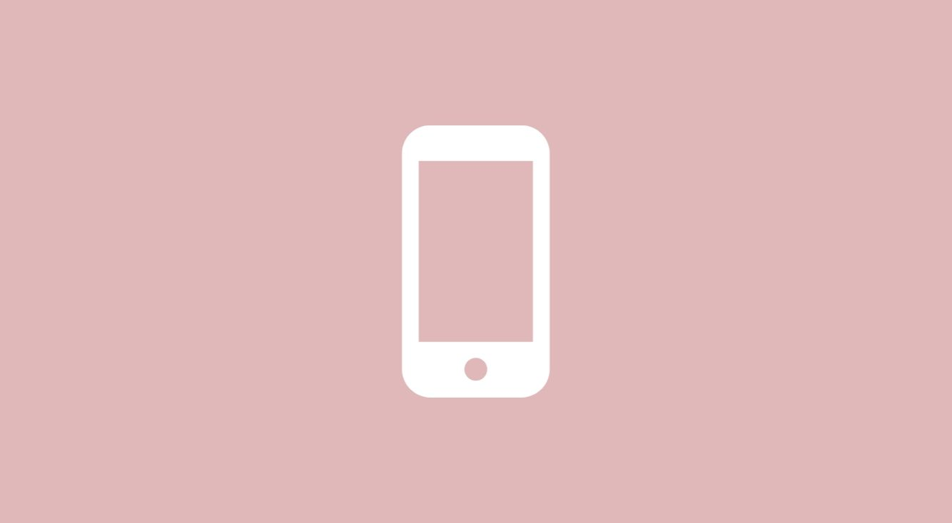 【画面録画】iPhoneの画面を動画で撮影できるようになったよ!動画キャプチャは色々便利!!【iOS11】