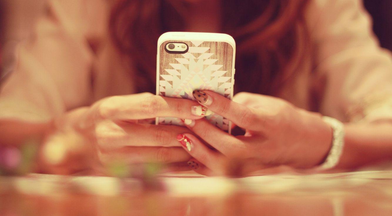 iPhoneは遠隔操作ができる?おすすめアプリ・ソフトも紹介!