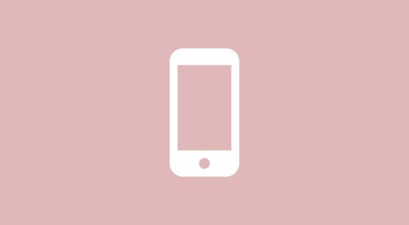 【iPhone機種変更】iPhoneを買い替えたときのアカウント&データ引き継ぎ方まとめ!【iOS13】