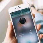 【iPhone】どんな機能?iOS14新機能「背面タップ」について解説!