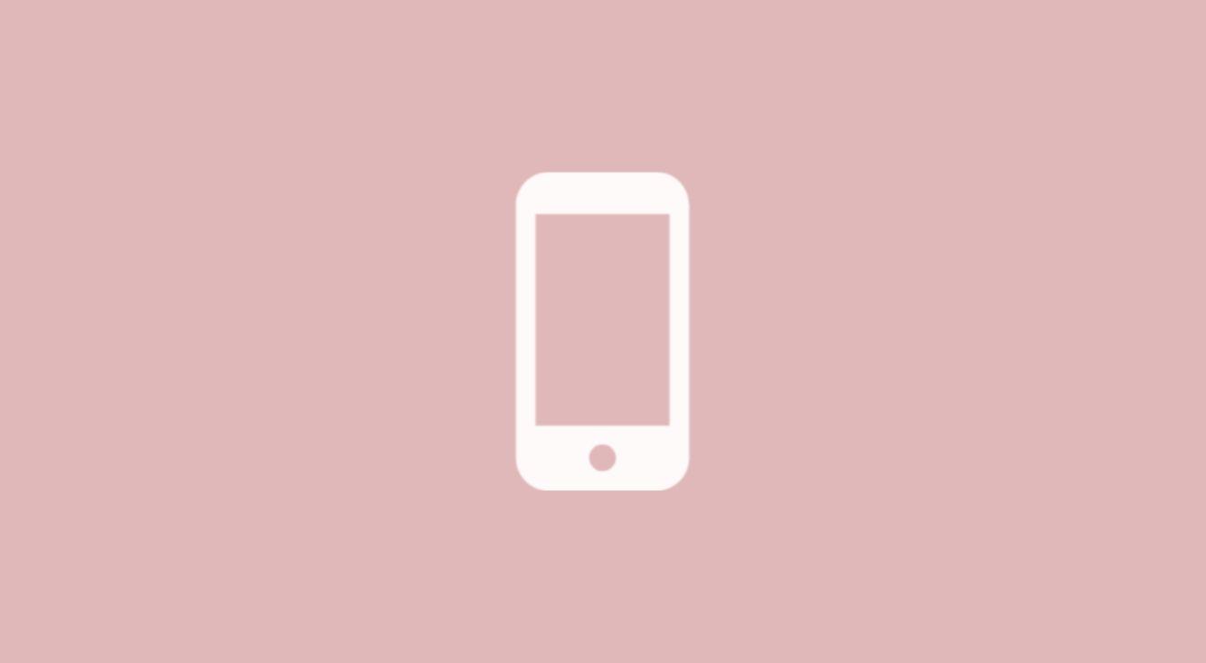 夏到来。iPhoneの高温に注意!発熱対策や冷却方法をご紹介!