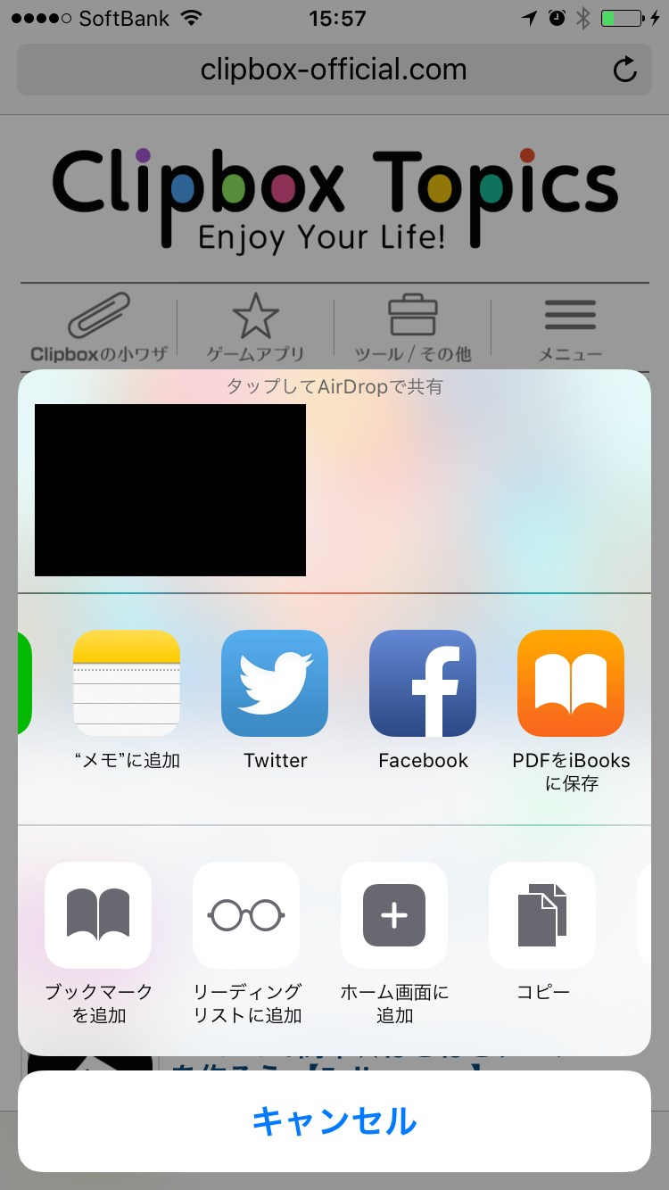 ibooks01