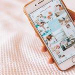 【覚えておくと便利♪】iPhone画面の色を反転させる簡単な方法