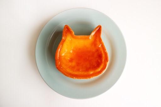 SNS大注目『ねこねこチーズケーキ』の通販が#おうちカフェ におすすめ♪気になる値段や店舗は?