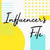 Influencer's File