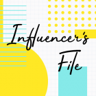 Influencer's File