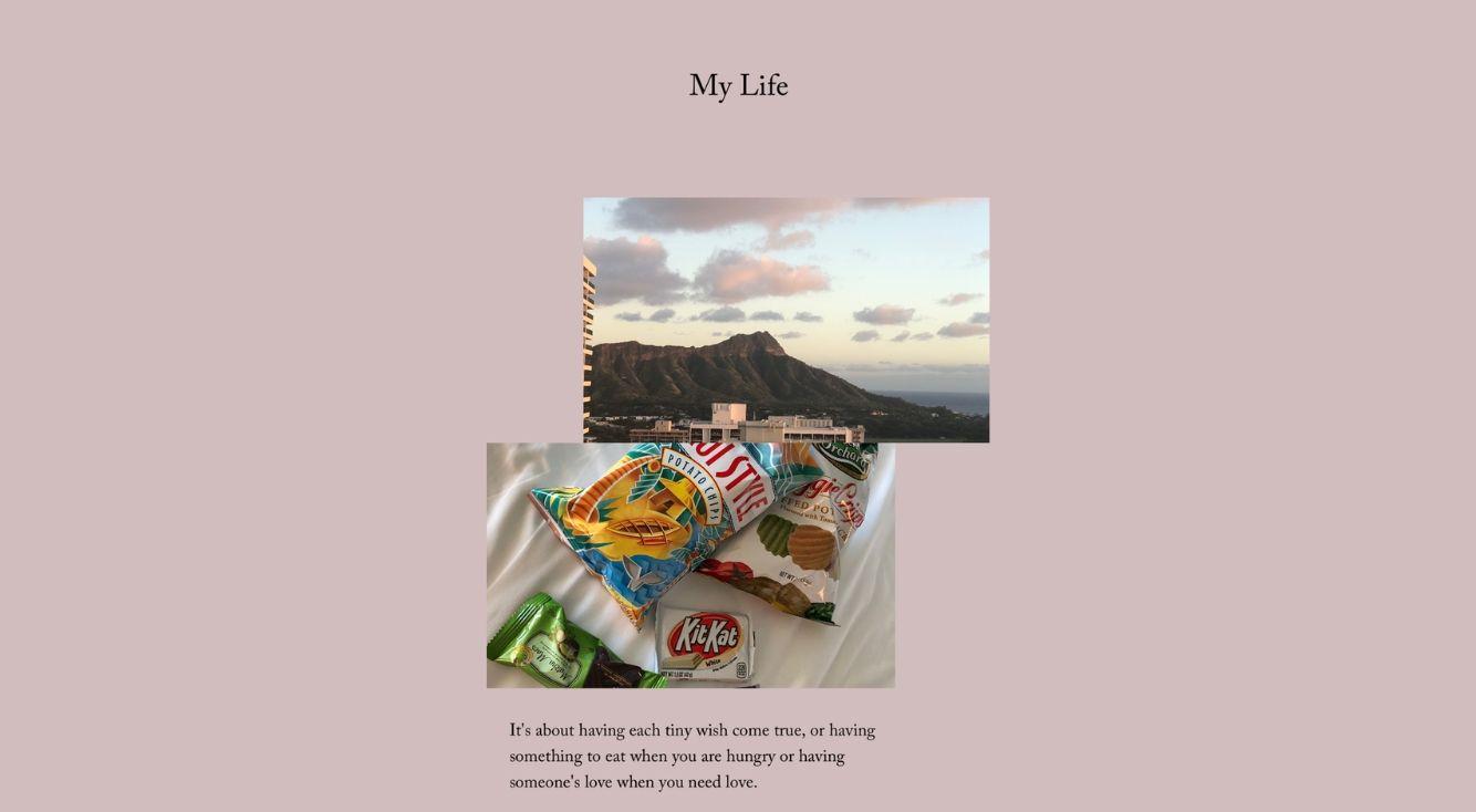【Instagram】簡単におしゃれなストーリー画像が作れる『StoryArt』をご紹介♡