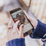 Instagram(インスタグラム)をWebブラウザアプリ「Safari」で使ってみた!ブラウザ版・アプリ版の違いを解説