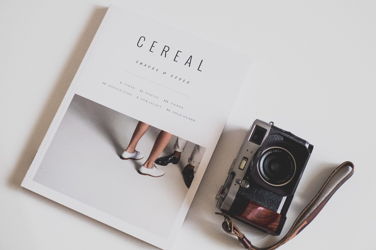 【インスタ新機能】まとめ機能(Guides)の使い方!フィード投稿をブログみたいにする方法を紹介