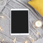 iPad(アイパッド)を再起動する方法。勝手に再起動する際の対処法も解説!