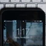 【iPad】アプリがアップデートできない!原因と対処法を徹底解説!